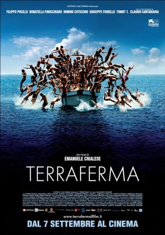 terraferma-01